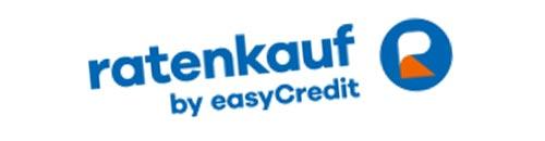 ratenkauf mit easy kredit